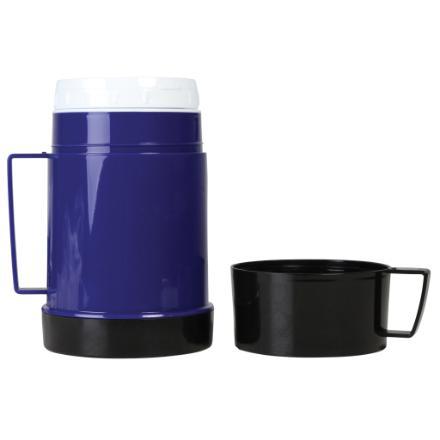 A.I. Thermos Flask, 500 ml