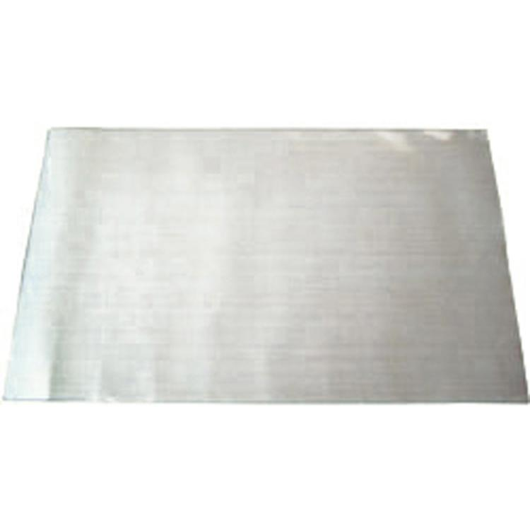 Teflon sheet for Stepsealer and Tish-400